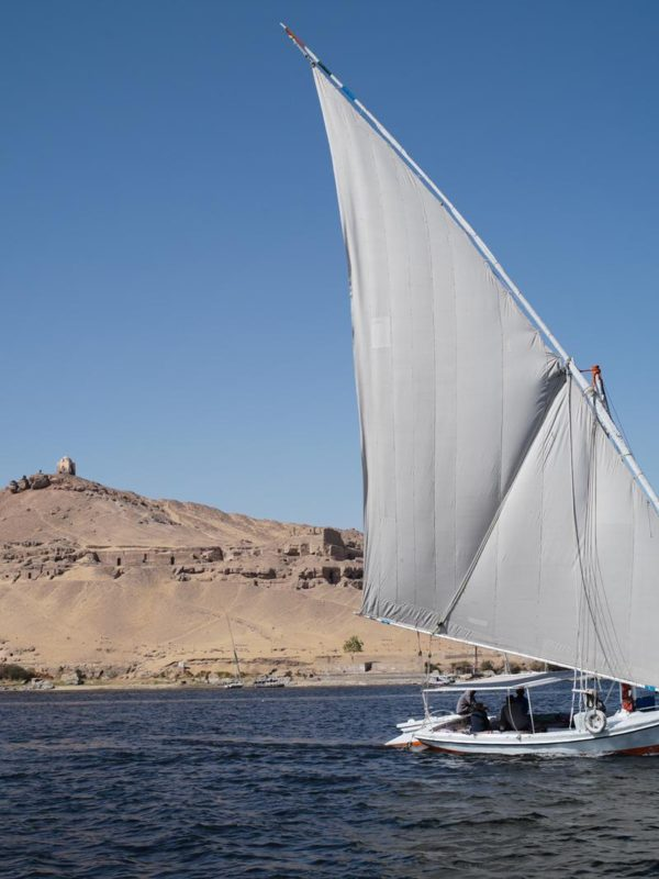 private guide tour to egypt