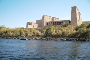 cairo and hurghada tours