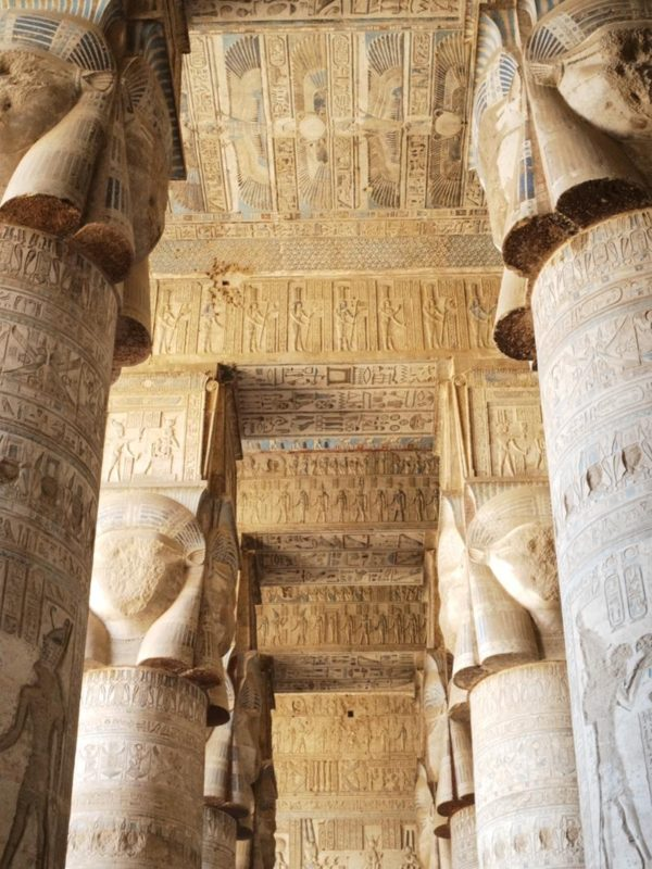 egypt tour packages from USA