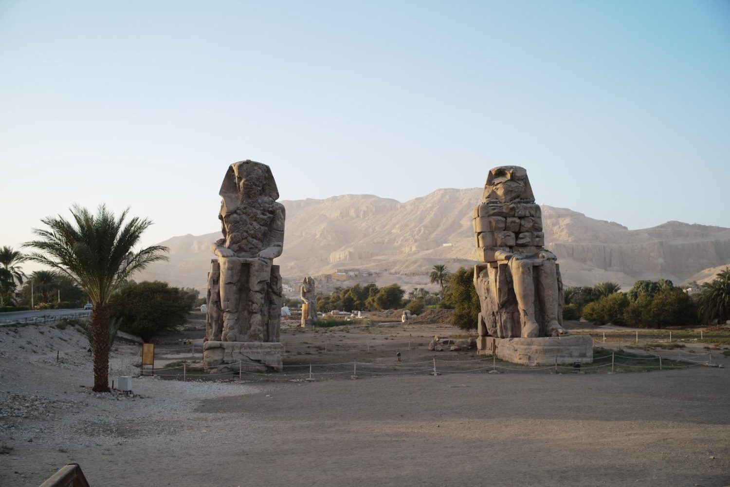 egypt tour packages from bahrain